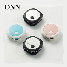 ONN V3 Digital Lossless Sport Hifi Audio Mini Clip Mp 3 Music Mp3 Player With Headphone Flac Running Media SD Musicians Car Mp3(China)