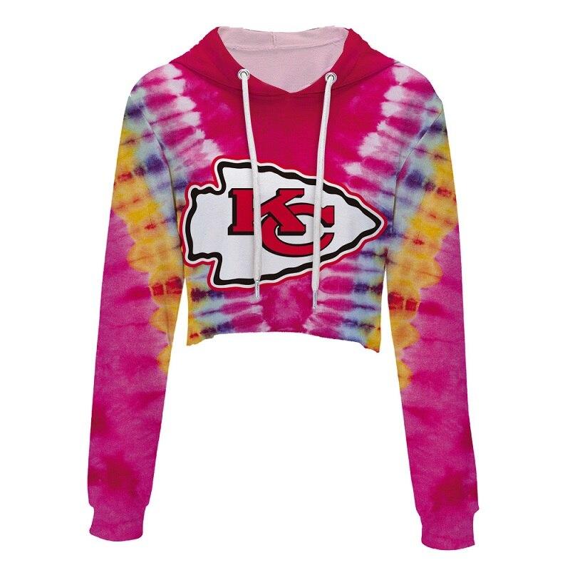 Hirigin Newest 2018 Women Animal Print Coat Hoodie Sweatshirt Jumper Fashion Casual Pullover Tops Women's Clothing