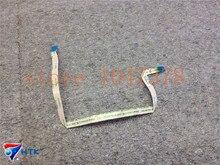 Оригинальный для lenovo edge e530 15.6 сенсорная панель ленточный кабель nbx00012u20