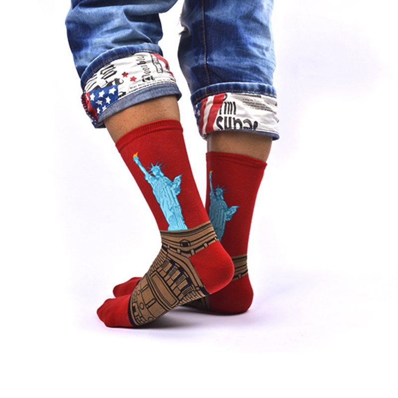 needloanbadcredit.cf has the boldest selection of fun, cool, and colorful socks. Shop our website or store for distinctively bold and uniquely expressive socks. boldSOCKS – boldSOCKS offers uniquely colorful, patterned, fun, and funky socks for men and women.