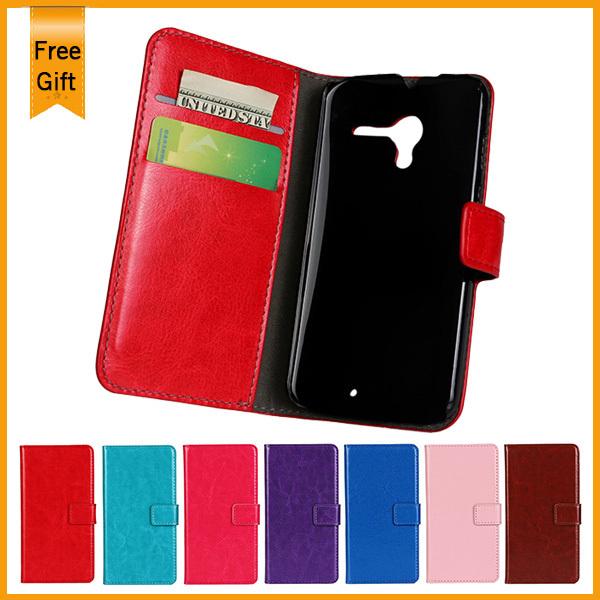 New Pu leather flip case For Motorola moto x phone XT1055 XT1058 XT1060 phone bags cover With card holder +stand wallet pouch