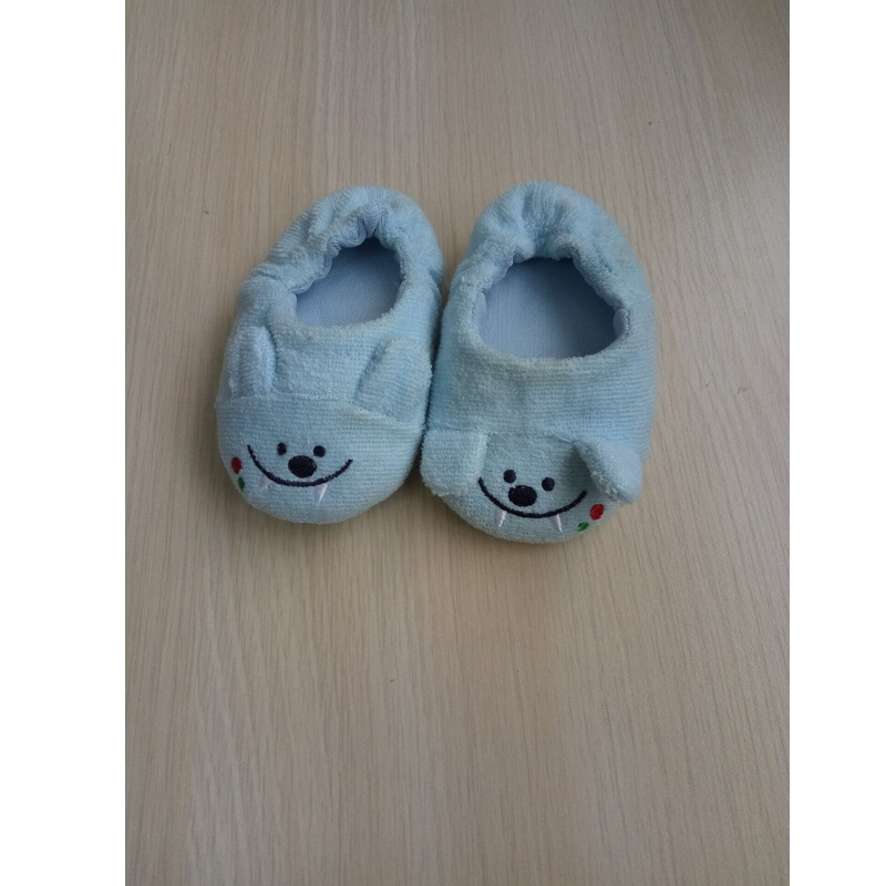 2017-Winter-Coral-Fleece-Newborn-Shoes-Soft-Baby-Socks-Infant-First-Walker-Warmer-Thick-Babies-Foot-Cover-4