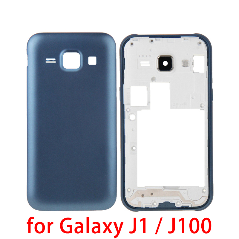 cover samsung galaxy j100