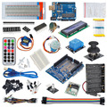 RFID Learning Kit Development Tool Box Starter DIY Parts for Arduino