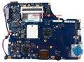 K000093250 Motherboard für Toshiba Satellite L550D L555D NSWAE LA 5332P|Laptop-Hauptplatine|   -