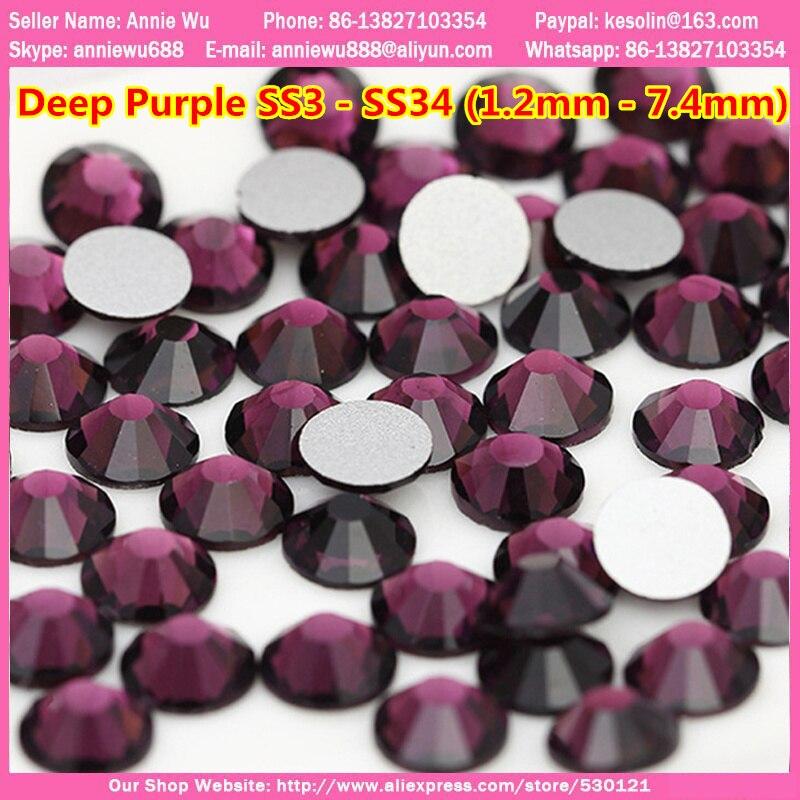 deep purple  (4)