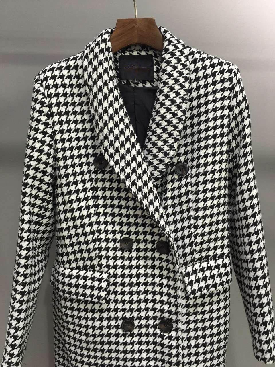 Haute 2016 Femmes Long Abrigos Veste Femme Qualité Hiver D'hiver Élégant Manteaux Casaco De Mode Mujer Feminino Manteau 8pZ5qwa