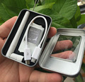 FPV Mini 5.8G VR 150CH Mini Receptor FPV Vídeo UVC Para Baixo ligação OTG Android Telefone Inteligente