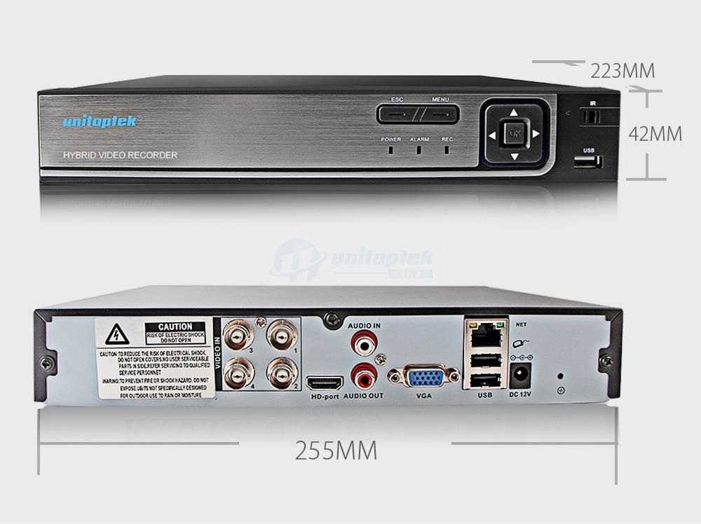 H62-4CH-8CH-1080P_13