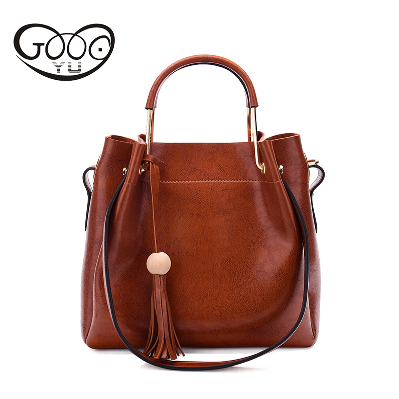 Bags Handbags Women Famous Brands Women Bag Casual Tote Shoulder Bags Leather Handbags New Fashion Luxury Large Tote Bag seven skin 2017 new fashion women handbags famous brands leather bags female large shoulder bags casual tote bag bolsa feminina