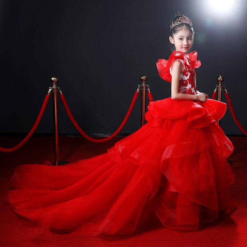 2018 Birthday Party Dresses