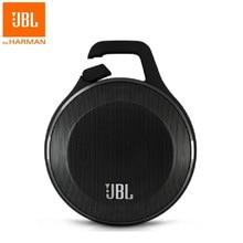 Nueva Original JBL Clip de Moda Diseñado Wireless Mini altavoz Portátil Bluetooth con FreeShipping pk Ir