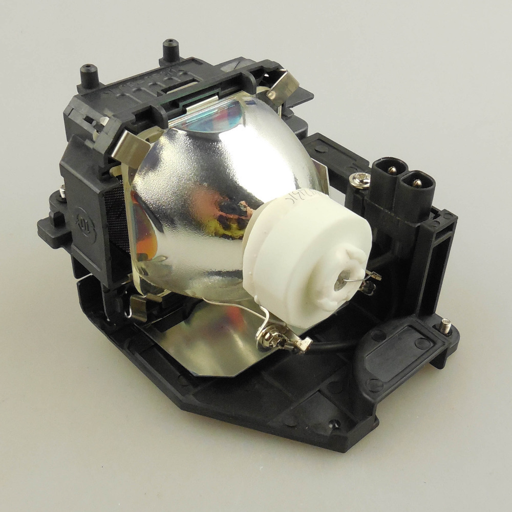 Projector Lamp NP16LP / 60003120 for NEC M260WS / M300W / M300XS / M350X / M300WG / M260WSG / M300XSG / M350XG / M311W / M361X монитор nec 30 multisync pa302w sv2 pa302w sv2