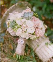 Аксессуары для свадьбы свадебный вуали куртки PPX