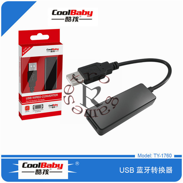 Get The Best Price For-For Switch USB Wired/Bluetooth
