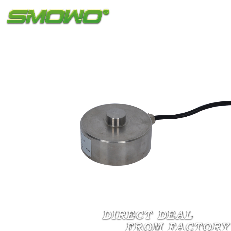 Load cell sensor LCS-C3 (200kg/300kg/500kg/1t/2/3/5/10/15/20/25/30t) viruses cell transformation and cancer 5
