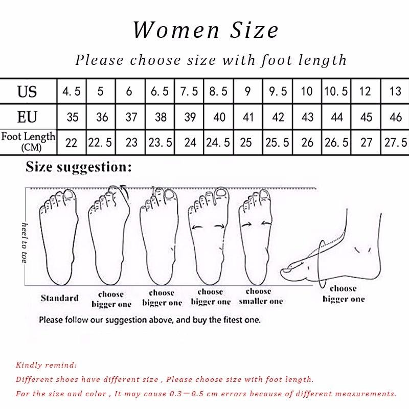 KUIDFAR Women Shoes 2019 Summer Woman