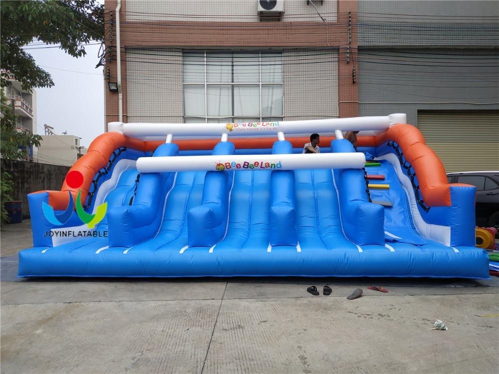 inflatable kids slide1