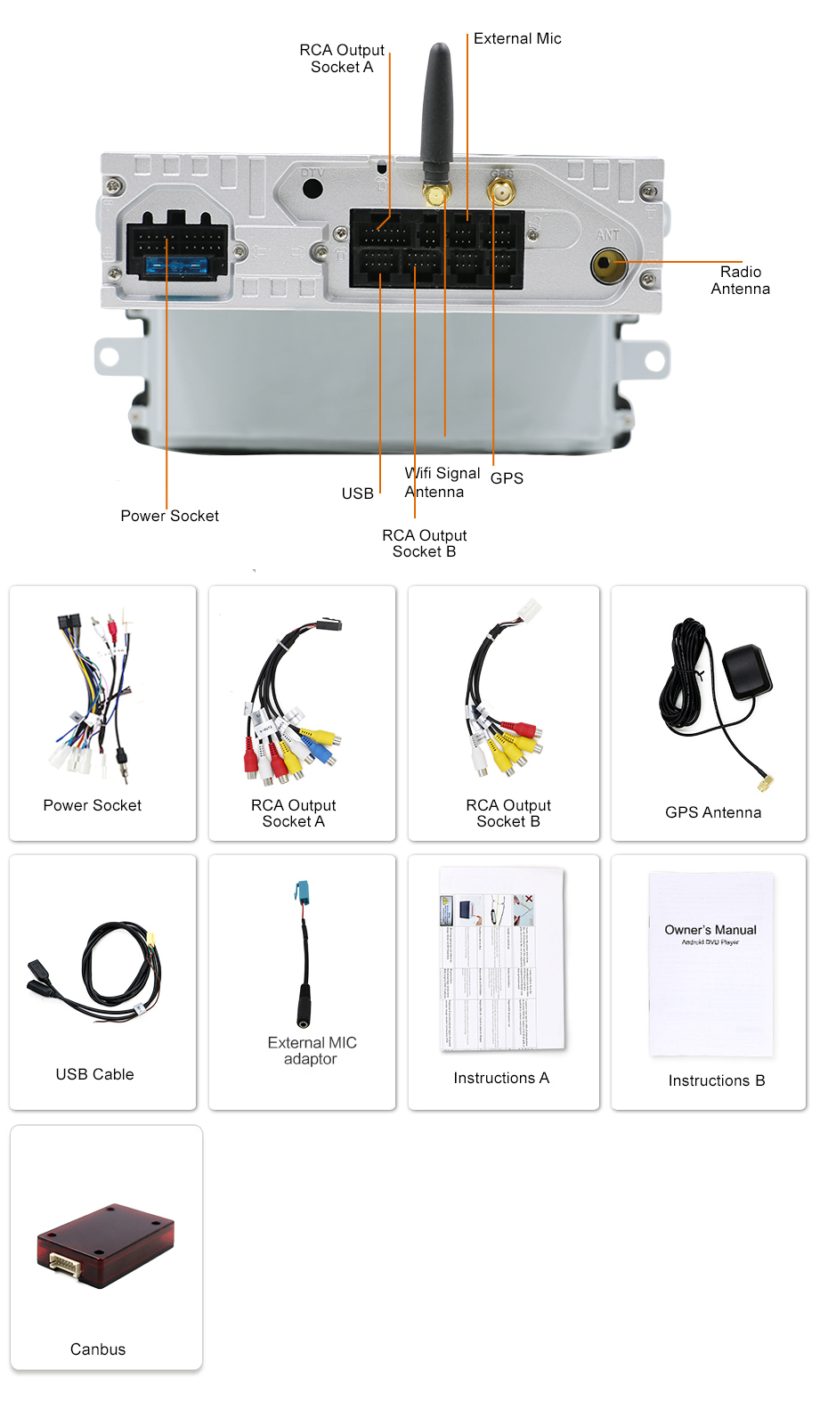 HTB1ahEgaEvrK1RjSszfq6xJNVXaR - Quad Core Pure Android 7.1 GPS Navigator Radio car dvd For Dacia Renault Duster Logan Sandero stereo Central Cassette Player