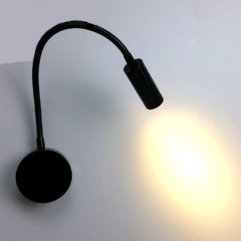 New Modern Switch onoff 1W Flexible Hose