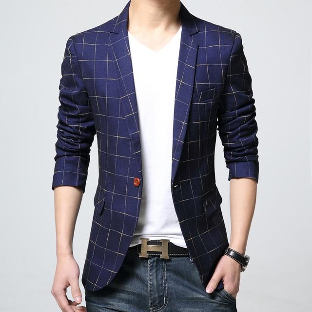 Aliexpress.com : Buy 2017 New Autumn and spring Fashion lattice ...