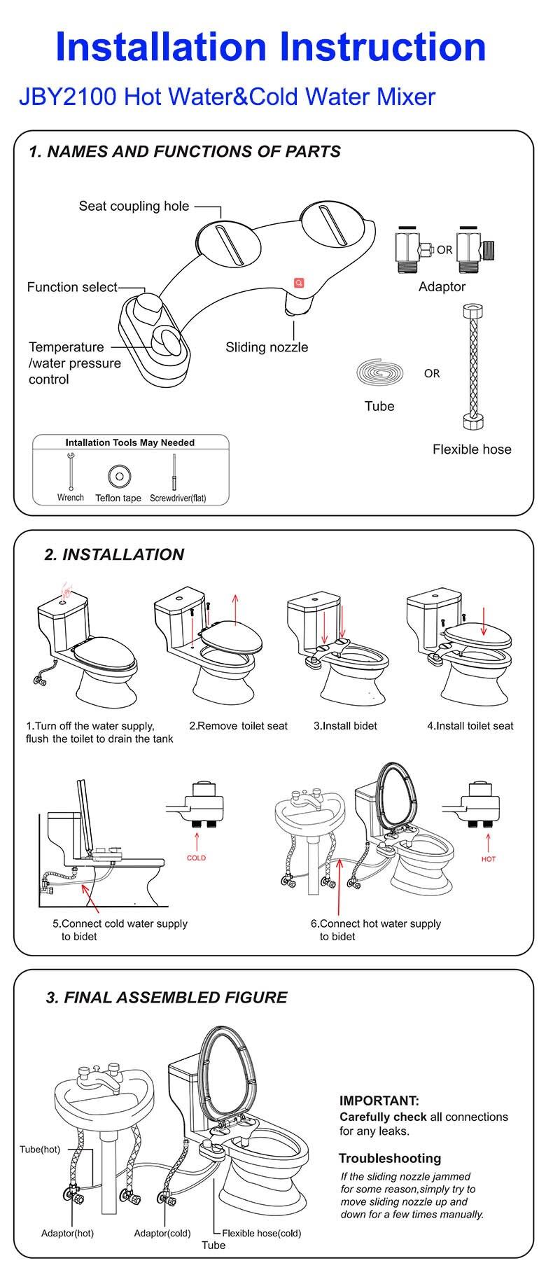 bidet bidet toilet bidet toilet seat bidet attachment portable bidet toilet bidet bidet sprayer bidet toilet attachment best bidet toilet seat best bidet attachment toilet seat bidet