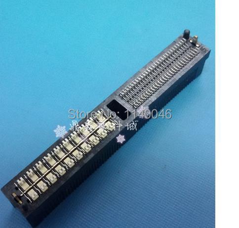 все цены на 1PCS 118pin mole original socket онлайн