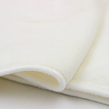 Mumsbest: 4 Layers Bamboo Reusable Washable Inserts