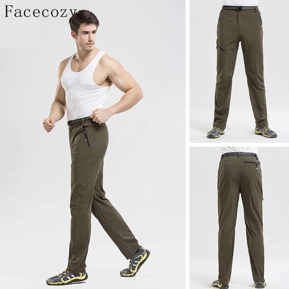 Տղամարդկանց համար հարմարավետ - Սպորտային հագուստ և աքսեսուարներ - Լուսանկար 2