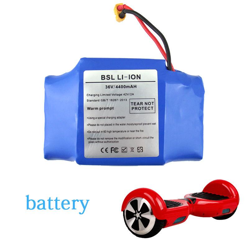 Wheel balance battery (7)