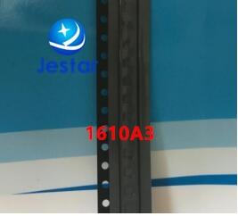 10pcs/lot BRAND NEW ORIGINAL 1610A3 36pins  U4500 for iphone 6S 6S-PLUS 6SP  U2 USB charger charging tristar ic