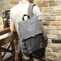 Рюкзак Для Студента Подросток Школьный Рюкзак женщин Вскользь Daypacks Мужчины Холст Ноутбук Рюкзак Девушки Холст Рюкзак X018