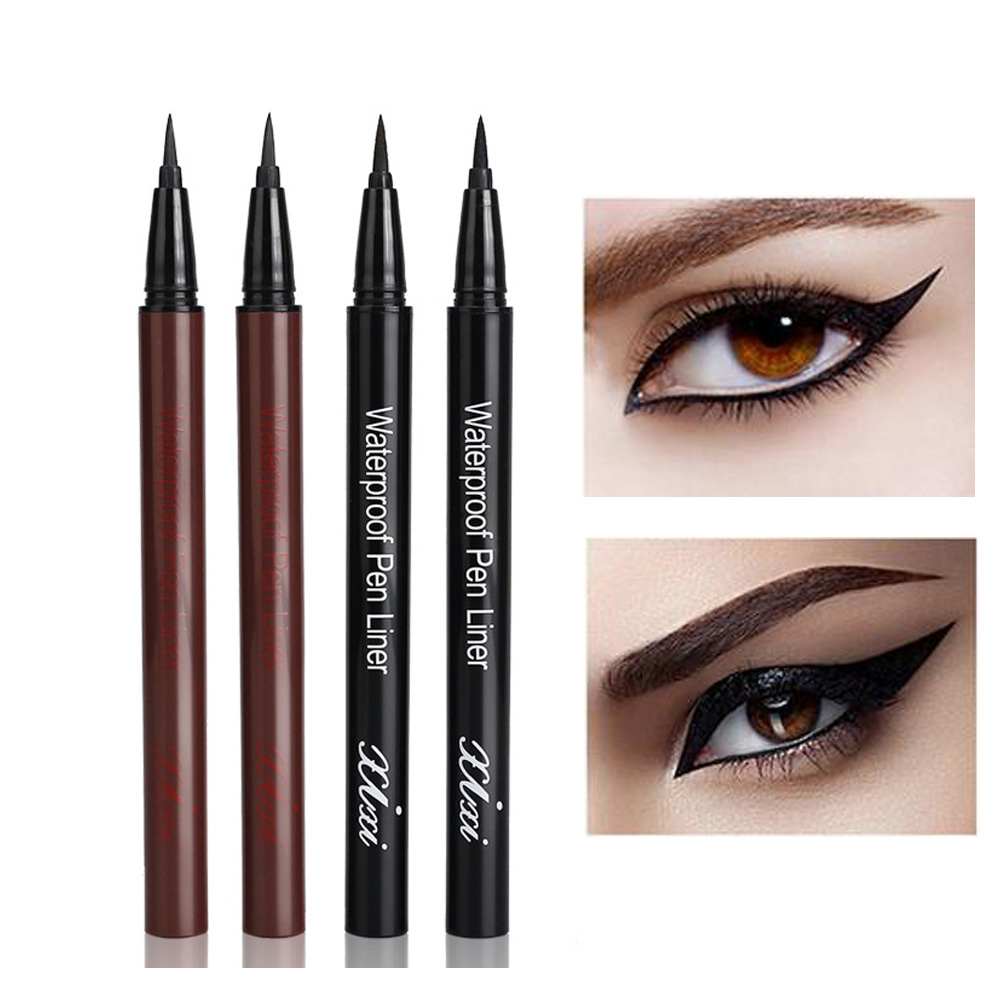 Compare Prices on Brown Liquid Eyeliner- Online Shopping/Buy Low ...