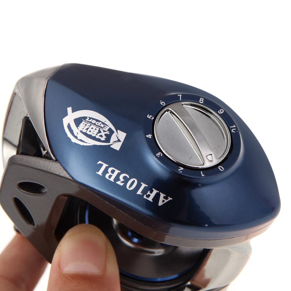 H10389BL-L-2-d500