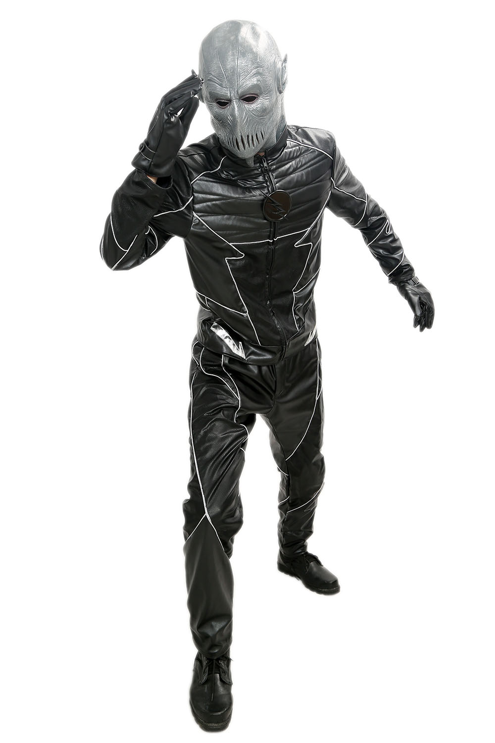 Popular Zoom Costume Buy Cheap Zoom Costume Lots From