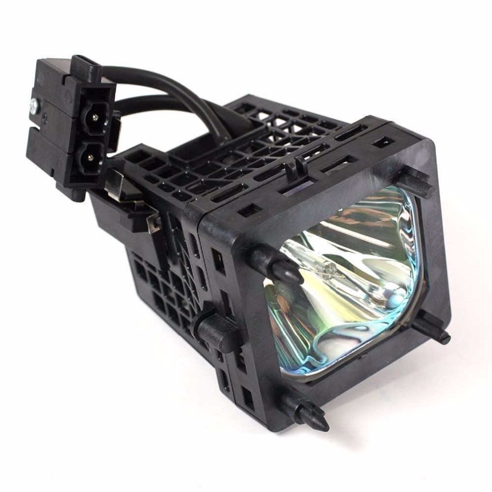 ФОТО Replacement Projector Lamp with Housing XL-5200 for SONY KDS 55A2000/KDS 55A2200/KDS 55A3000/KDS 60A3000