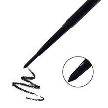 Long Lasting Makeup Black Eyeliner for Beauty Eye Liner Pencil Cosmetics