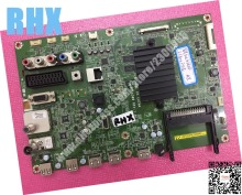 "for 50"" LCD TV mainboard 32L4363D _G 32L4300 LC500DUE V500HK1 is used"
