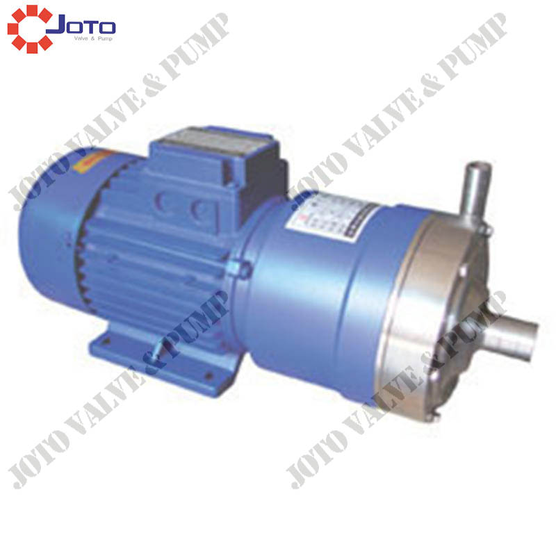 16CQ-8 1.8m3/h 8m 220v 50hz Best stainless steel magnetic drive chemical centrifugal pump16CQ-8 1.8m3/h 8m 220v 50hz Best stainless steel magnetic drive chemical centrifugal pump