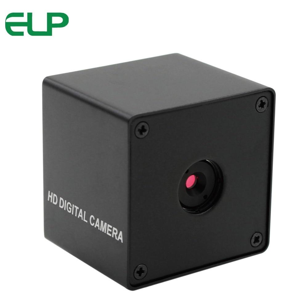 5MP 2592*1944 Autofocus 60degree HD cmos oV5640 usb document camera 5MP 2592*1944 Autofocus 60degree HD cmos oV5640 usb document camera