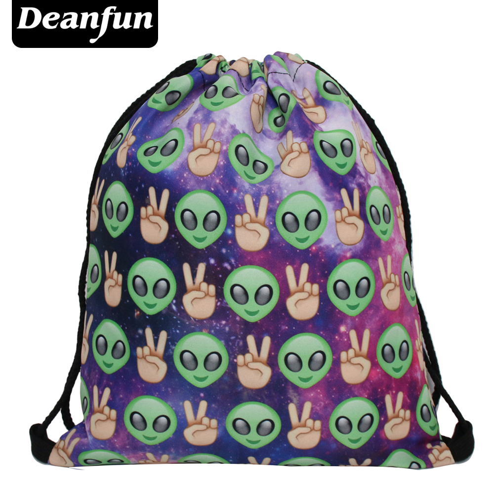 Online Get Cheap Custom String Backpacks -Aliexpress.com | Alibaba ...