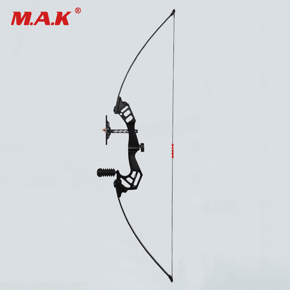 30-45 LBS Recurve Bow Length 54 Inches Straight Bow with Sight Arrow for Outdoor Archery Hunting Shooting 30-45 LBS Recurve Bow Length 54 Inches Straight Bow with Sight Arrow for Outdoor Archery Hunting Shooting
