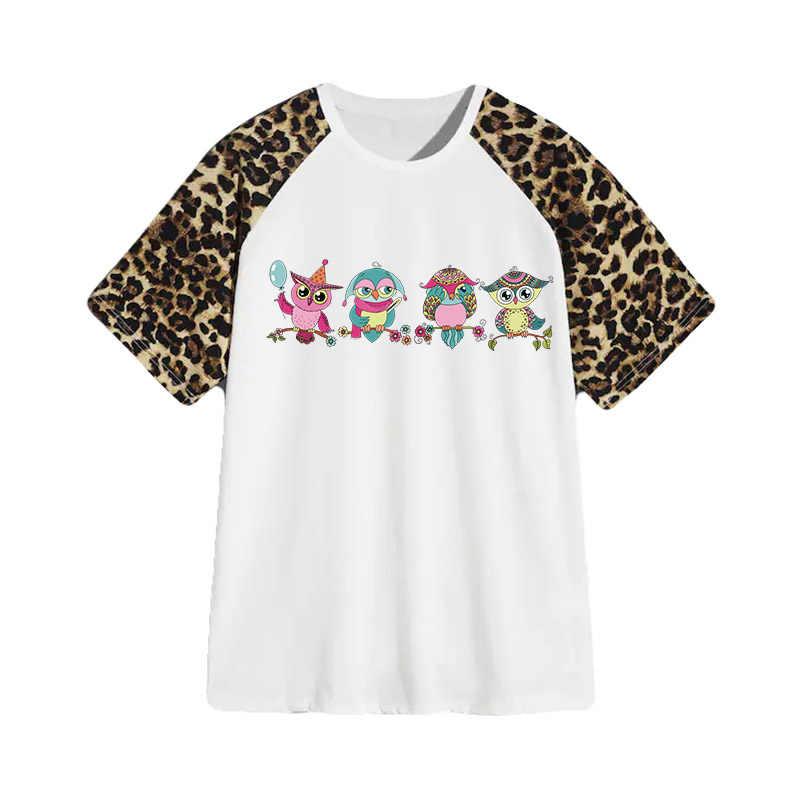 """Нашивки с совой на одежда из железа на наклейки для детей футболки аппликации для рюкзаков сделай сам аксессуар моющиеся """"сделай сам"""" с украшением на выбор"""