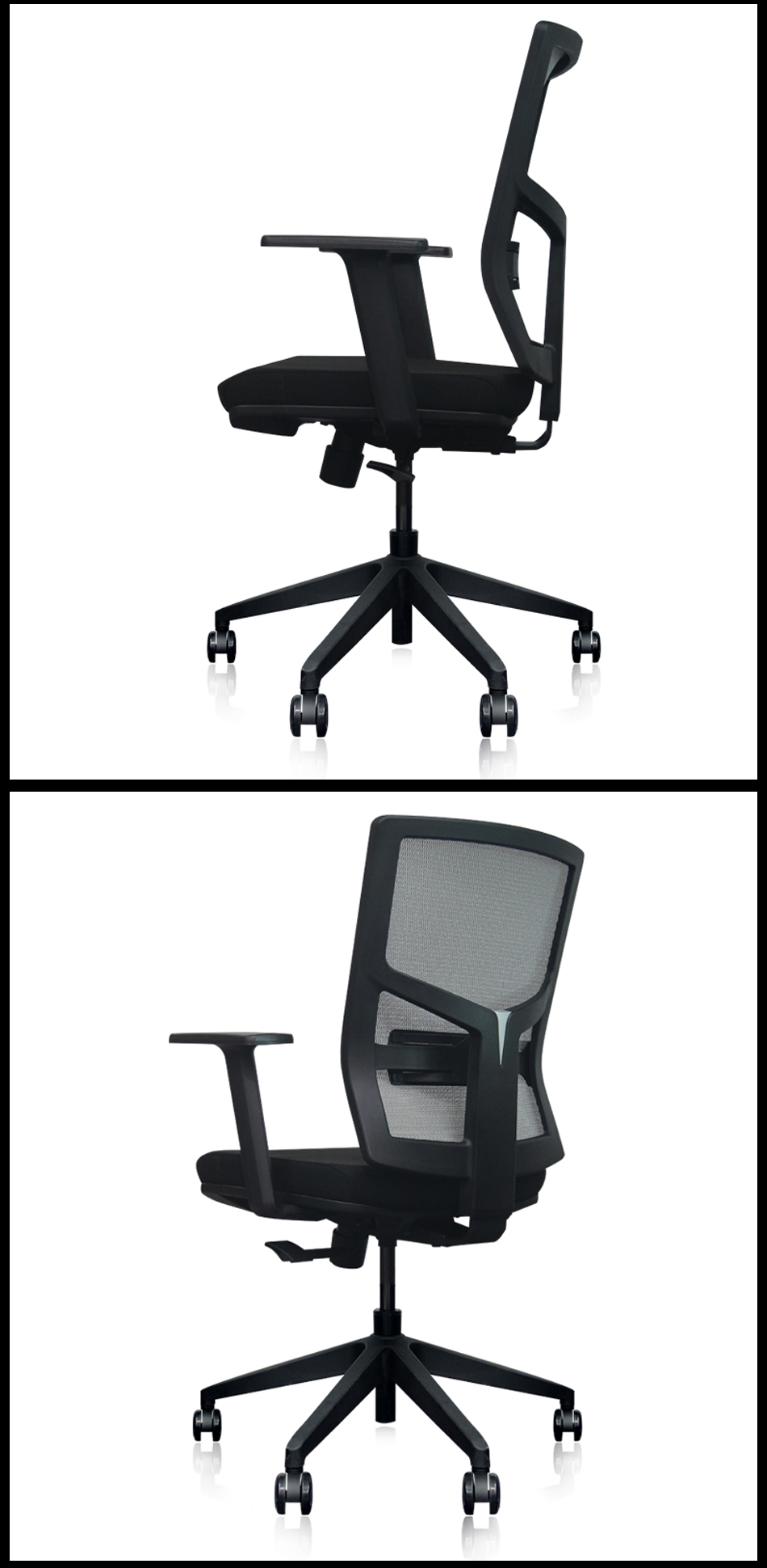 office-chair_09