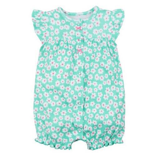 c2f03576b6d8 Αγορά Κορίτσια   Βρεφικά ρούχα