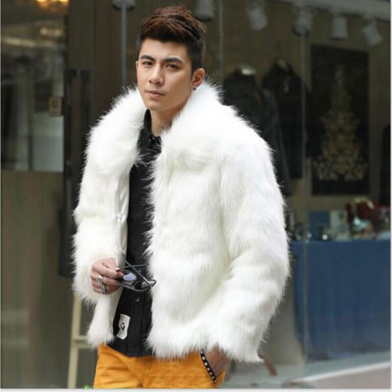 Aliexpress.com : Buy Best selling! Men 2015 new winter black ...