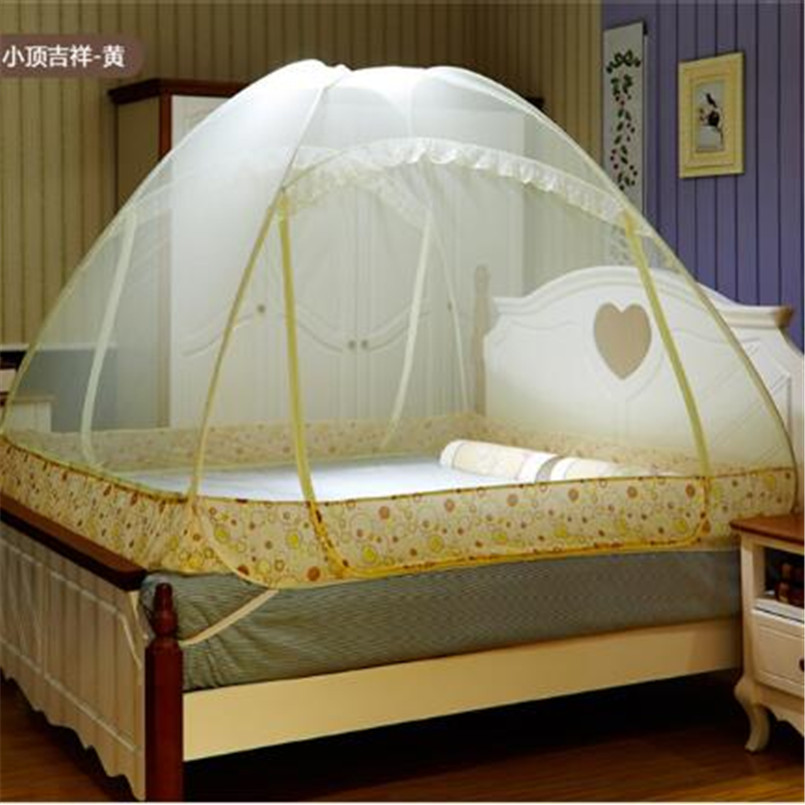 bed canopies for adults cheap canopy beds stunning bedrooms with