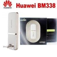Lot of 10pcs Huawei BM338 Wimax usb stick