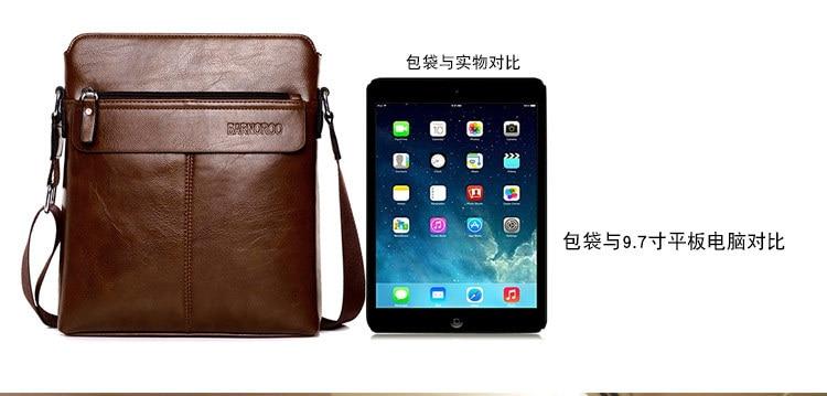 HTB1ahQLX6zuK1RjSspeq6ziHVXaW Portable Business Hand Work Office Male Messenger Bag Men Briefcase For Document Handbag Satchel Portfolio Handy Portafolio 2018