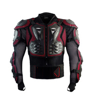 Scoyco мотоцикл Body Armor Moto Armadura Мотокросс защитник Jaqueta Motoqueiro Motocicleta Chaquetas Защитная Куртка Броня